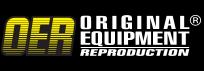 oer-logo.png