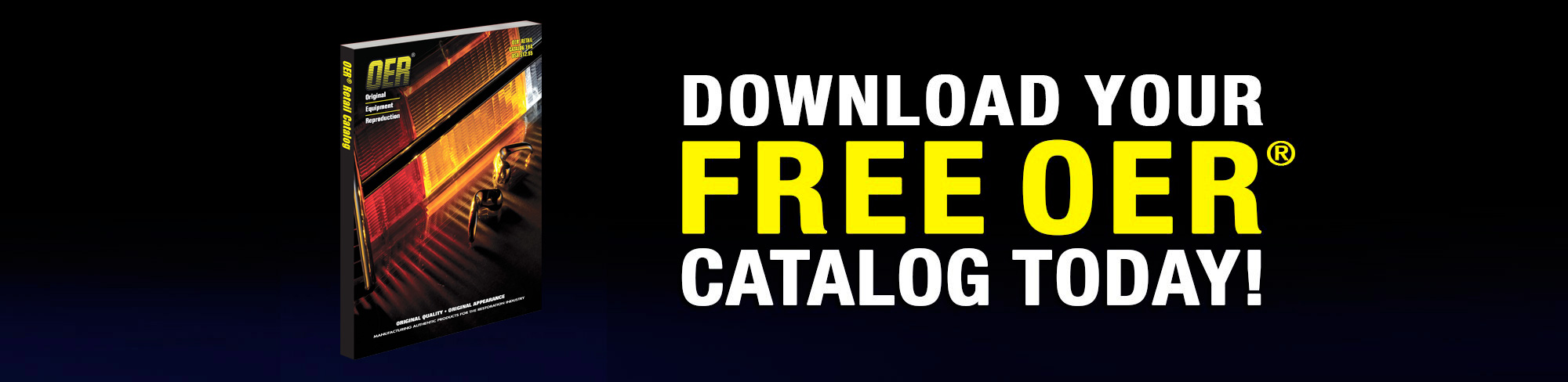 download-OER-catalog only-1